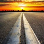 Дорожные фонды: цели, содержание, ответственность.
