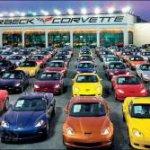 Автосалоны: как не покупать убитое авто?