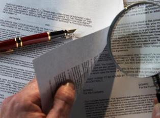 Основное о переводах документов