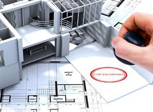 Особенности оценки нежилого здания
