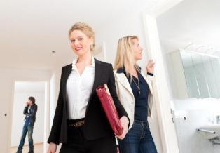 На что обращать внимание при выборе квартиры?