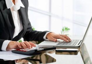 Аутсорсинг работы с документами: основные преимущества