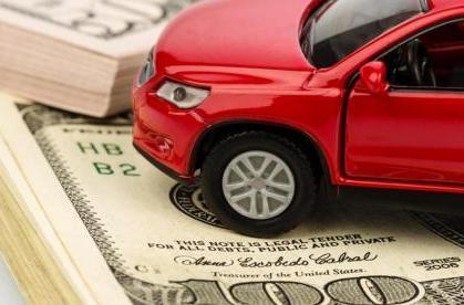 Особенности выкупа кредитных автомобилей.