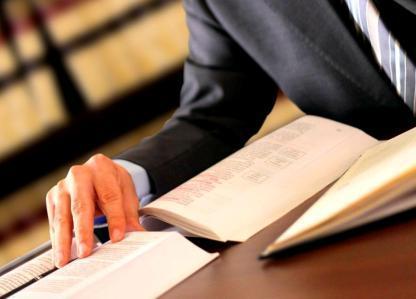 Для каких целей нужен адвокат?