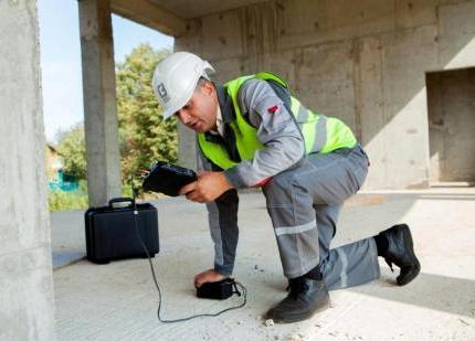 Основания для проведения технического мониторинга зданий и сооружений.