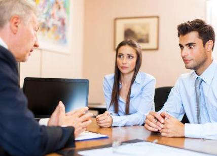 В каких семейных вопросах может потребоваться помощь адвоката