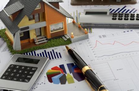 Что такое кадастровая стоимость недвижимости и можно ли ее изменить