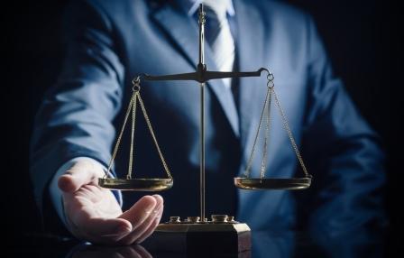 В каких ситуациях необходим арбитражный адвокат