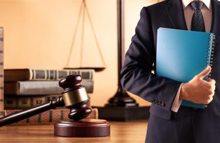 Каких правил этики должен придерживаться адвокат?